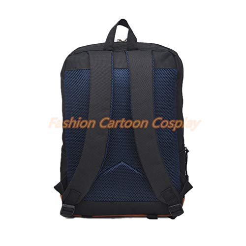 Amazon.com: Game Team NAVI Dota 2 CSGO Backpack School Bags Mochilas Teenagers Men Womens Backpacs Travel Shoulder Bag Laptop: Kitchen & Dining