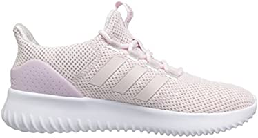 Cloudfoam Ultimate, Orchid Tint