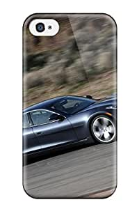 Hot Snap-on Vehicles Car Hard Cover Case/ Protective Case For Iphone 4/4s