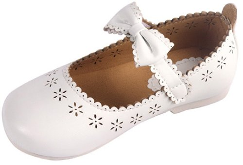 Windykids Girls Party shoes Formal girls shoes f61 12M US Li