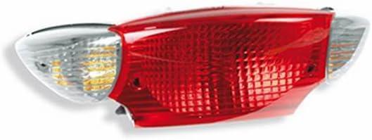 PS Varadero CBF Verre Clignotant arri/ère Droite pour Honda SH XLV