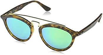 Ray-Ban Gatsby II RB4257 60923R Women's Sunglasses