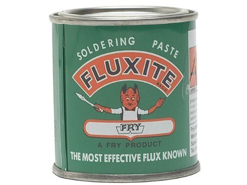 fluxite-tin-soldering-paste-100grm-flu100-by-fluxite-model