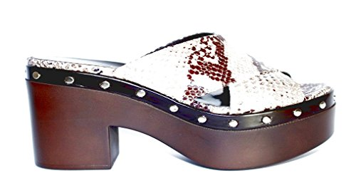 Jeannot 30217 sandalo donna 40