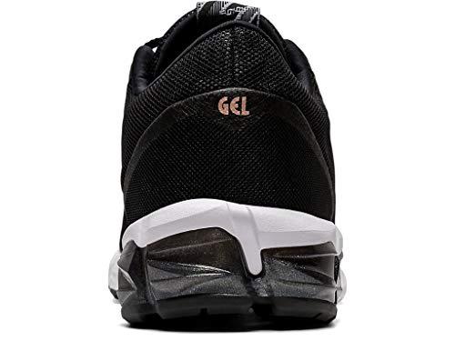 ASICS Women's Gel-Quantum 90 2 Shoes 5