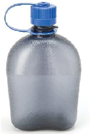 Cantimplora convertidora a vodka para tomadores sociales ...