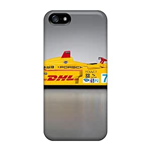 Awesome Cases Covers/iphone 5/5s Defender Cases Covers(2008 Porsche Rs Spyder)