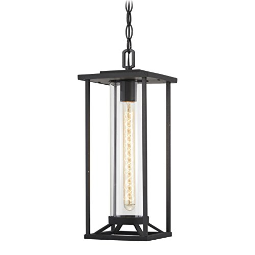 Minka Outdoor Pendant Lighting