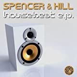 Spencer & Hill - Right On Time