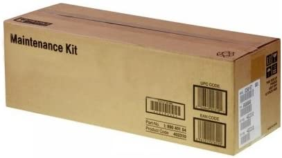 Smart Supply Compatible Toner Cartridge 5000L FUSER//Maint KITSPC ORD 430205
