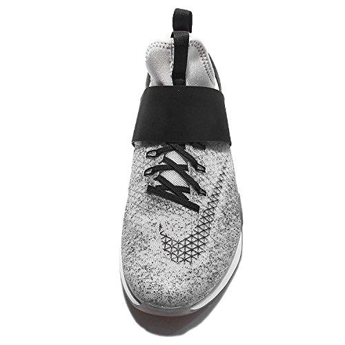 WMNS Air Nike Zoom Strong White Black 6 UK Women's pTWqw74