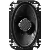 JBL GTO6428 4-Inch x 6-Inch 2-Way Loudspeaker