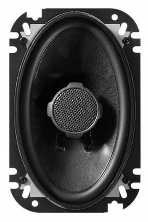 jbl 4. jbl gto6428 4-inch x 6-inch 2-way loudspeaker jbl 4