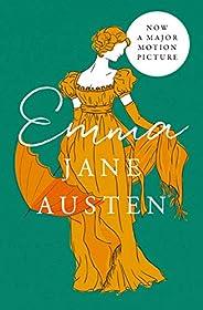 Emma (Collins Classics) (English Edition)