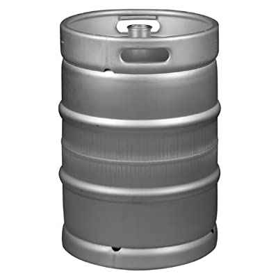 Kegco 15.5 Gallon Commercial Keg – Amazon Parent Product