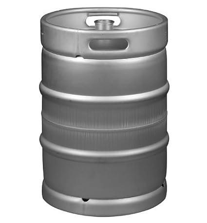 Amazon.com: Kegco 15.5Galón barril ...