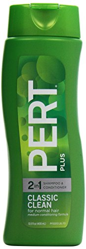 pert-plus-2-in-1-shampoo-conditioner-happy-medium-for-normal-hair-135-oz
