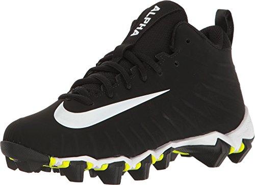 Best Boys Football Shoes