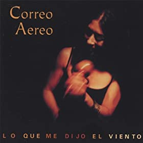 Amazon.com: Fiesta Llanera: Correo Aereo: MP3 Downloads