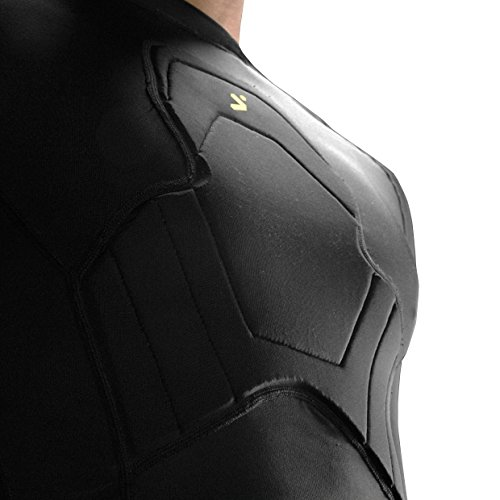 BodyShield Goalkeeper 3/4 Undershirt