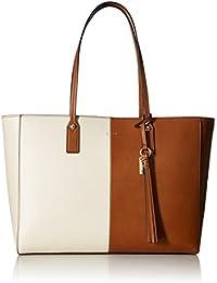 Women S Handbags Amazon Com