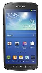 Samsung Galaxy S4 Active I9295 GSM Factory Unlocked Phone International Version Urban Grey