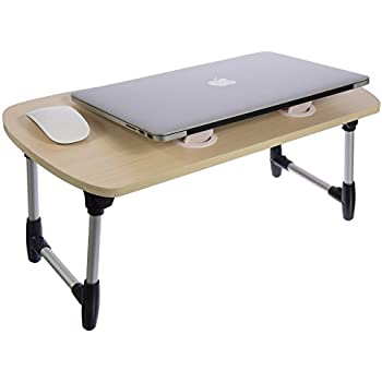 stand up desk desktop desk laptop foldable laptop desk conversion to sitstand desk - Standing Computer Desk