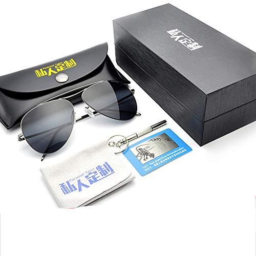 con Y para Hombre C para De Diseño Mujer Antirreflejante Lente Retro Completo Gafas De Moda UV400 Aili Sol B 06qFUZx
