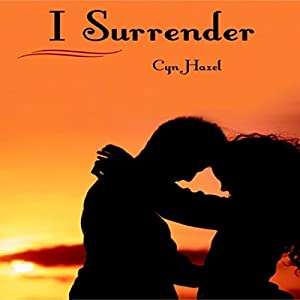 I Surrender Audiobook