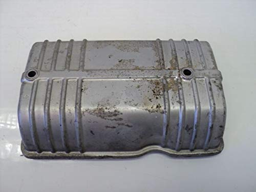 #2331 CB750 CB 750 Electric Starter Cover