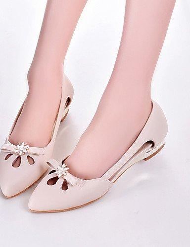 de PDX piel de mujer sint zapatos g4d4w8