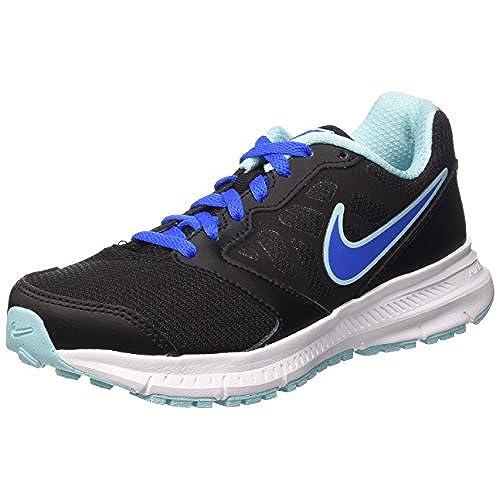 Hombre Nike Downshifter 6 Msl 10684658417 Depo1034 ! Azul