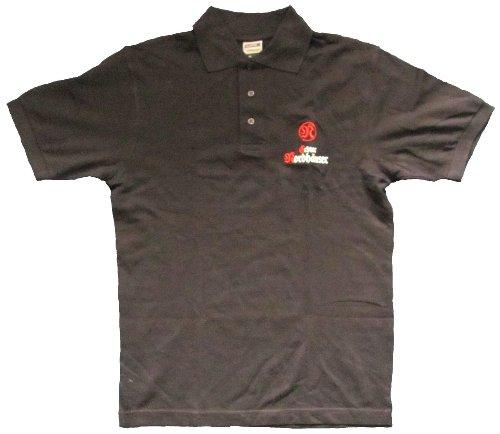 Nordbrand - Echter Nordhäuser - Poloshirt Gr. S