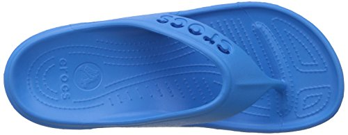 Crocs Baya Flip Ocean Unisex M5/W7