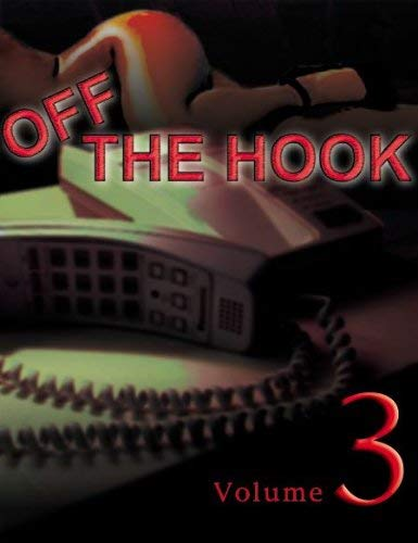 Big Fish Off The Hook Volume 3 Sample Library DVD Set ()