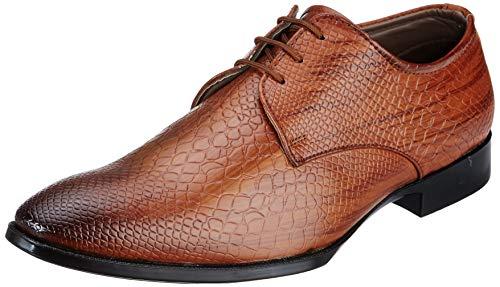 Centrino Men's 2277 Formal Shoes