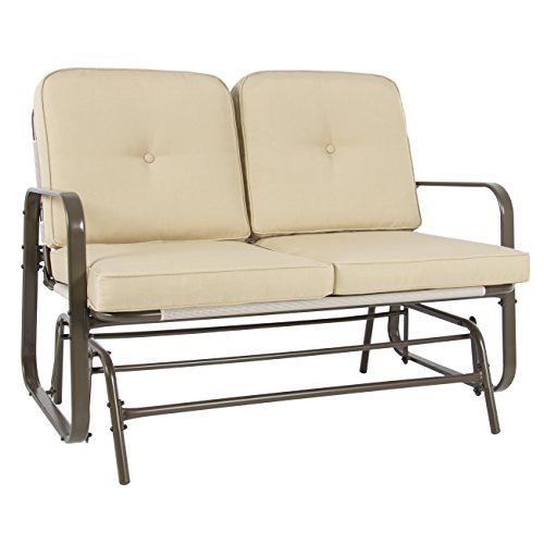 Best Choice Products Loveseat Furniture