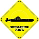 Generic-Brands-Submarine-Xing-Tin-Sign-Wall-Metal-Retro-Craft-Art-Painting-Iron-Plate-Office-Garden-Living-Room-Decoration-Warning-Poster