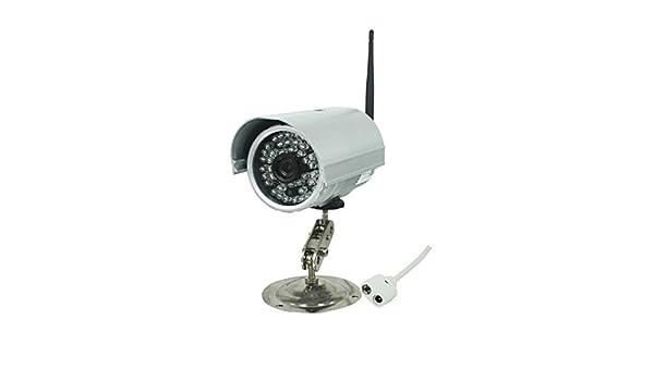 Vigilancia Mini cámara WiFi para dron Dome Cámara MOT SD Miren las Pequeñas Catón 2 g3ecan Flow to Watch X30 de Q Cámara Niños de cámara IP de seguridad ...