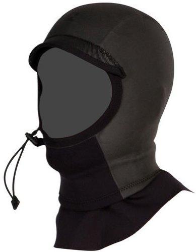 2mm Billabong Solution Wetsuit Hood - S