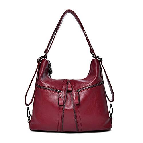 Handbags High Luxury Quality 35CM Ladies Silver Silver Bags wIqC1pxp