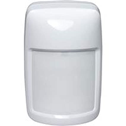 IS335 WIRED PIR Motion Detector, 40 x 56 by Honeywell (1) OPEN BOX