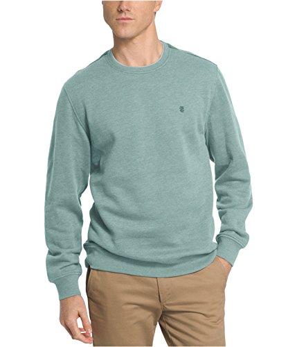 Izod Crewneck Sweater - 7