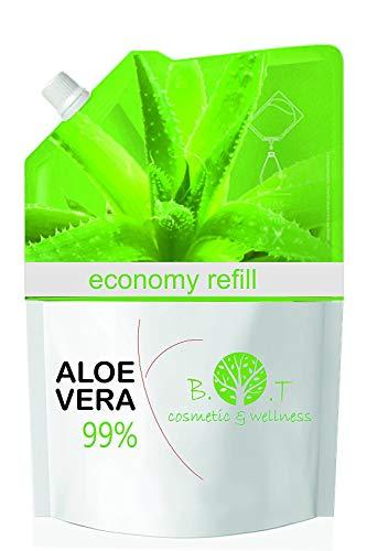 recarga-ahorro-99-gel-puro-de-aloe-vera-1000-ml-recarga-econmica-1-kg-5257924-1645784