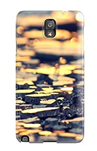 Galaxy Cover Case - FJtxsGx7139kWKmj (compatible With Galaxy Note 3)