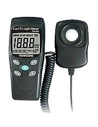Generic Digital Light Meter TM-201