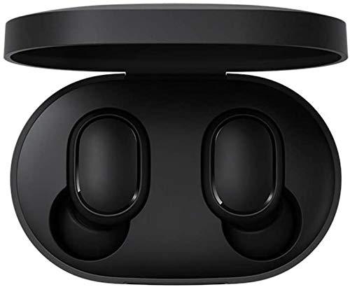 🥇 Xiaomi Mi True Wireless Earbuds Basic S