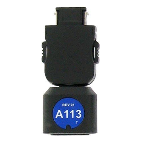 iGo Power Tip #A113 for Kyocera - Tip 0001 Power Igo