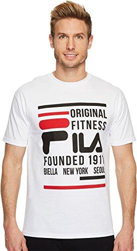 fila clothing - 7