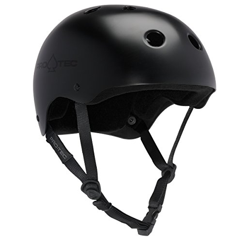 Xxl Bike Helmet - 9